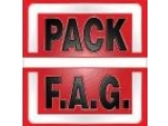 Pack-F.A.G.