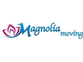 Magnolia Moving S.r.l.