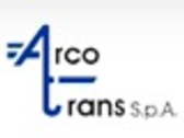 ARCOTRANS