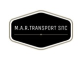 M.A.R.TRANSPORT snc