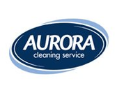 Aurora Cleaning- Traslochi