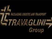 Travaglini Group