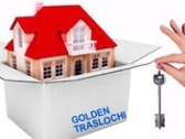 Golden Traslochi