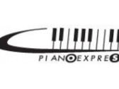 Pianoexpress