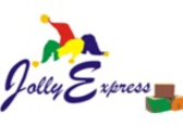 Jolly Express