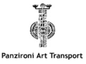 Panzironi Art Transport
