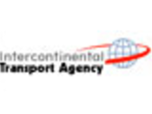 INTERCONTINENTAL TRANSPORT AGENCY srl