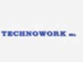 TECHNOWORK srl