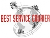 Best Service Courier