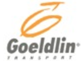 GOELDLIN TRANSPORT SRL