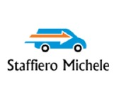 Staffiero Michele