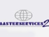 MASTERSERVICES2