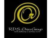 R.D.S. Orza Group