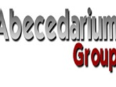 Abecedarium Group