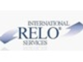 INTERNATIONAL RELO SERVICES