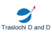 Traslochi D and D