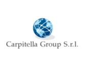 Carpitella Group S.r.l.
