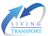 Living Transport Sas
