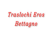Traslochi Eros Bettagno
