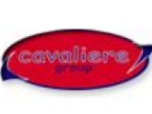 Cavaliere Group