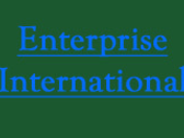 Enterprise International