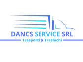 Dancs Service srl