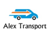 Alex Transport