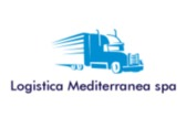 Logistica Mediterranea spa