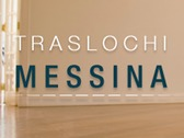 Traslochi Messina