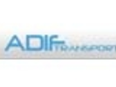 Adif Transport