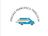 FRAGALE FRANCESCO TRASLOCHI