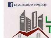 Ritiro mobili usati Campania - Traslochi365.it