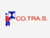 CO.TRA.S. soc. coop. r.l.