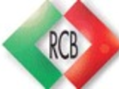 R.C. & B. GROUP srl
