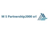 M S Partnership2000 srl