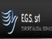 E.g.s. Europe Global Services