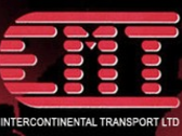 Emt Intercontinental Transport