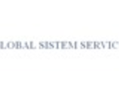 GLOBAL SYSTEM SERVICE