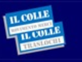 COOP. IL COLLE