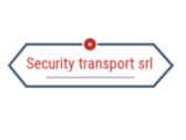 Security transport srl
