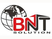 BNT Solution