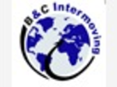 B & C INTERMOVING