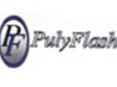 PULY FLASH SERVICE