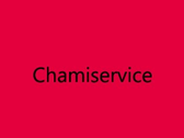 Chamiservice