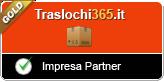 Ampola Traslochi